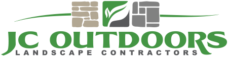 JC Outdoors, Landscaper and Hardscaper in Pottstown, PA