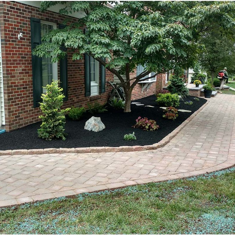 flagstone-pavers-natural-stone-walkways