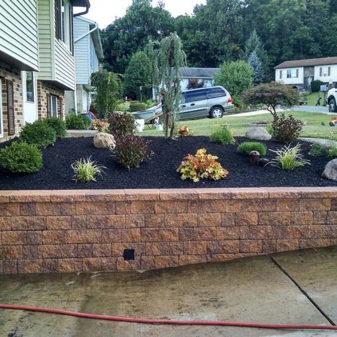 home-retaining-wall